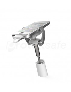 Small Pinz - Supporto Security Display Stand per Smartphone