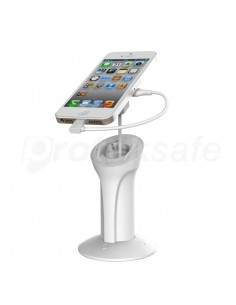 Labit - Supporto Security Display Stand per Smartphone